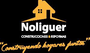 noliguer.com